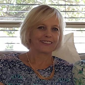 LynnDe Villiers